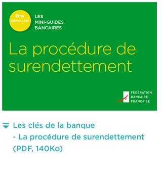 EF_procedure_surendettement.png