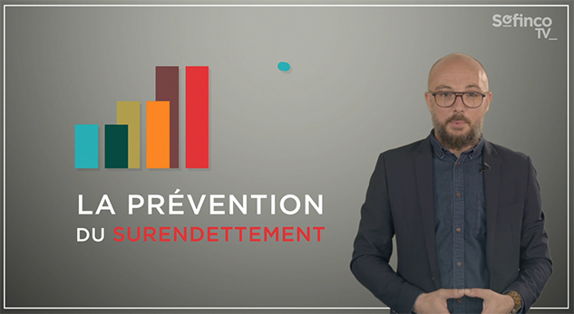 EF_video_prevention_surendettement.png