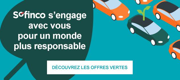 Taux Interet Pret Auto >> Pret Auto Credit Personnel Pour Financer L Achat D Une Voiture