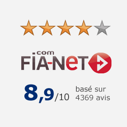 Pr t personnel sofinco vos pr ts perso en ligne - Credit carrefour pieces justificatives ...