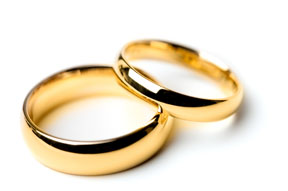 pret mariage le financement destine a l organisation des noces. Black Bedroom Furniture Sets. Home Design Ideas