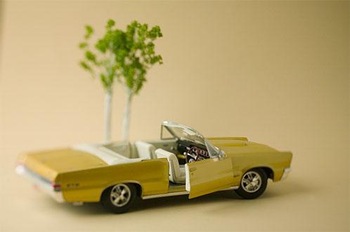 hybride lectrique quelles voitures pour rouler propre. Black Bedroom Furniture Sets. Home Design Ideas