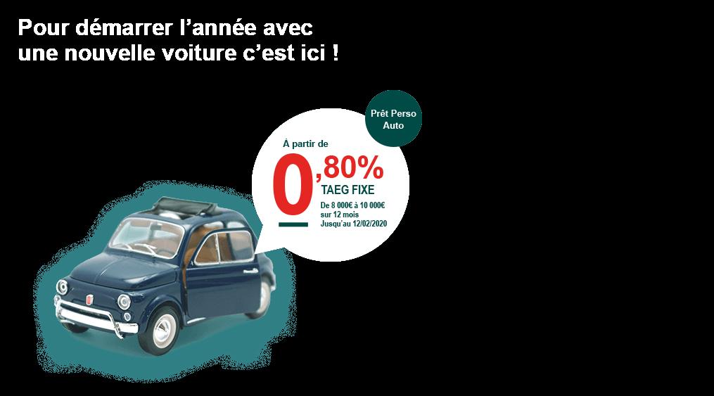 Calcul Financement Auto >> Pret Auto Credit Personnel Pour Financer L Achat D Une Voiture